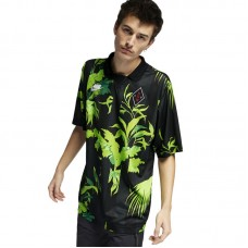 Nike NSW Floral Football T-Shirt