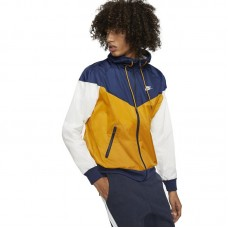 Nike Sportswear Windrunner Hooded Jacket - Jakas