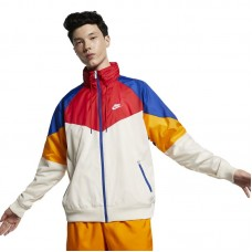 Nike Sportswear Windrunner Packable Hood Windbreaker Jacket - Jakas