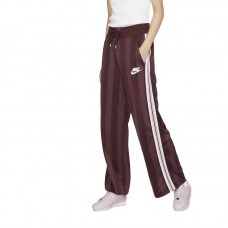 Nike Wmns Sportswear Striped Pants - Bikses
