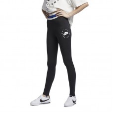 Nike Wmns Sportswear NSW High-Rise Leggings - Zeķubikses