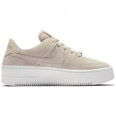 Nike Wmns Air Force 1 Sage Low - Ikdienas apavi