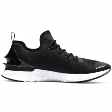 Nike Air Jordan React Havoc Black White - Treniņa Apavi