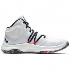 Nike Air Versitile IV - Basketbola apavi