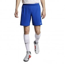 Nike VaporKnit Strike Football Shorts - Šorti