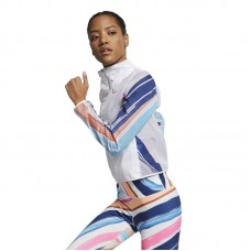 Nike Wmns Impossibly Light Hooded Running Jacket - Jakas