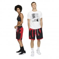 Nike Dri-FIT Throwback Basketball Shorts - Šorti