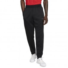 Nike Spotlight Basketball Pants - Bikses