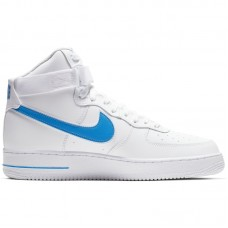 Nike Air Force 1 High '07 3