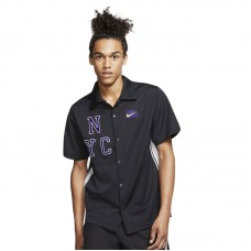 Nike Court Tennis Top - T-krekls