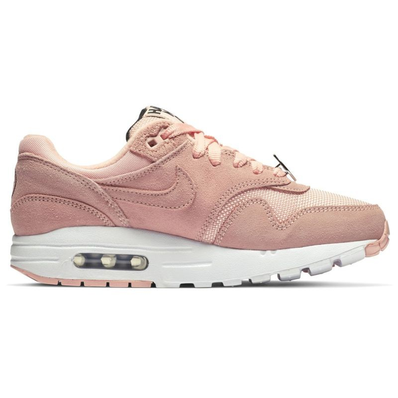 Nike Air Max 1 Nk Day GS - Nike Air Max apavi