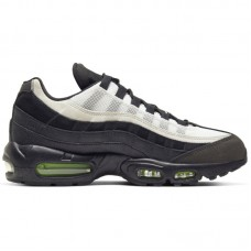 Nike Air Max 95 Essential - Nike Air Max apavi