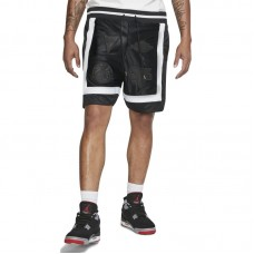 Jordan Sport DNA Diamond Shorts - Šorti