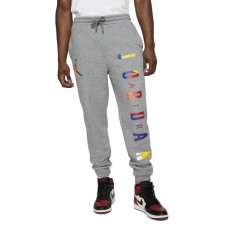 Jordan DNA Trousers - Bikses