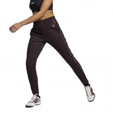 Nike Wmns Summer Warm-Up Pant - Bikses