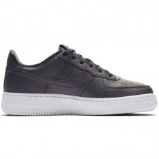 Nike Air Force 1 SS GS - Ikdienas apavi