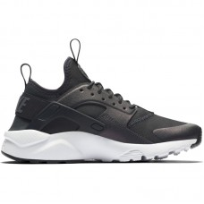 Nike Air Huarache Run Ultra Premium GS - Ikdienas apavi