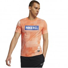 Nike F.C. Dri-FIT Football T-Shirt
