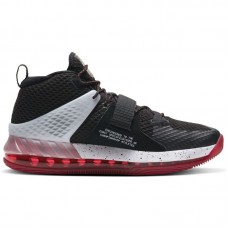 Nike Air Force Max II - Basketbola apavi