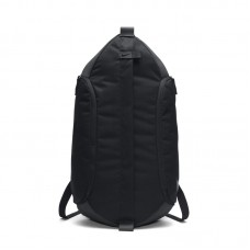 Nike FB Centerline Football Backpack - Mugursomas