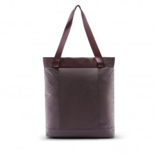 Nike Wmns Legend Tote Training Bag - Somas