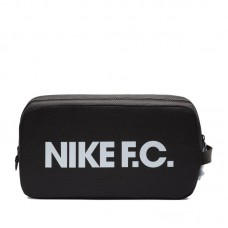 Nike Academy Football Shoe Bag - Somas