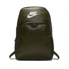 Nike Brasilia XL Training Backpack - Mugursomas