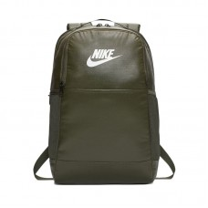 Nike Brasilia Medium Training Backpack - Mugursomas