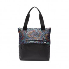 Nike Wmns Radiate Training Tote Bag - Somas