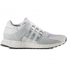 adidas Originals Wmns EQT Equipment Support Ultra - Brīvā laika apavi