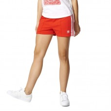 adidas Originals WMNS Firebird Shorts