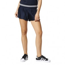 adidas Originals WMNS 3 Stripes Shorts