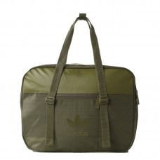 adidas Originals Airliner AC Sport Bag - Somas