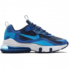 Nike Air Max 270 React GS - Nike Air Max apavi