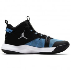 Jordan Jumpman 2020 - Basketbola apavi