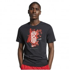 Nike Dri-FIT Kyrie Basketball T-Shirt