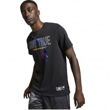 Nike Dri-FIT KD Basketball T-Shirt