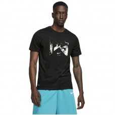 Nike PG Dri-FIT Basketball T-Shirt