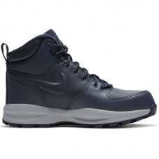 Nike Manoa LTR GS