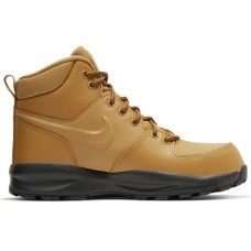 Nike Manoa Leather GS -
