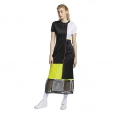 Nike Wmns Sportswear NSW Dress - Kleitas