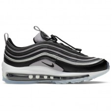Nike Air Max 97 RFT GS - Nike Air Max apavi