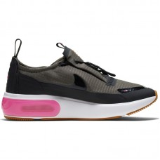 Nike Wmns Air Max Dia Winter - Nike Air Max apavi
