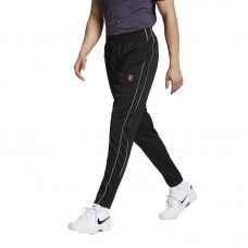 Nike Court Tennis Pants - Bikses