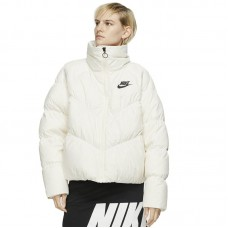 Nike Wmns NSW Down Fill Jacket - Jakas
