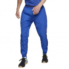 Nike Dri-FIT Flex Training Trousers - Bikses