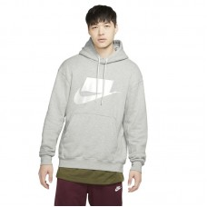 Nike Sportswear NSW French Terry Pullover Hoodie - Džemperi