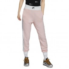 Nike Wmns Air Pants - Bikses