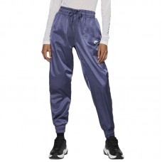 Nike Wmns Air Satin Tracksuit Bottoms