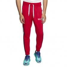 Nike Air Fleece Trousers - Bikses